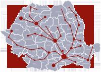 Transport Mobila Romania