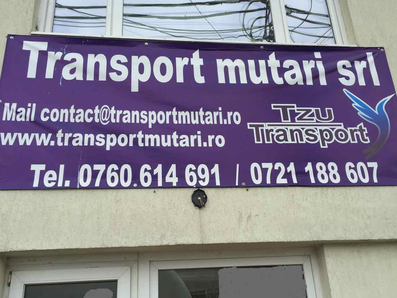 banner-tzu-transport